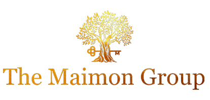 themaimon-group-footer-logo